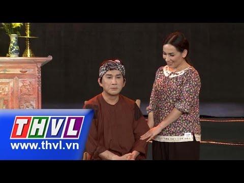 THVL Danh hài đất Việt – Tập 42 Vợ thằng Đậu – NSƯT Kim Tử Long Phi Nhung Bảo Chung