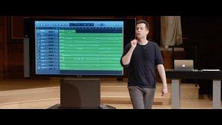 Multimedia - Understanding Technology - By CS50 At Harvard