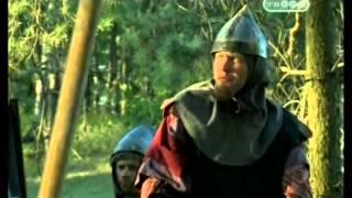 Тайны древности :  Варвары 2 ( Лангобарды ) 4 серия
