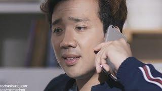 THE CALL - CUỘC GỌI BẤT KHẢ THI - TEASER TẬP 3 | Trấn Thành, Lâm Vỹ Dạ, Bảo Lâm, Thanh Vàng
