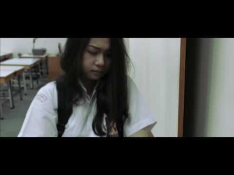 PSA Hamil Di Luar Nikah Cinematography DKV UPH
