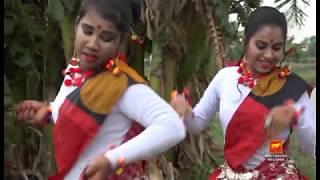 Mon Amar Dehoghori | মন আমার দেহঘড়ি | Bangla Loko Geeti | Apily Dutta Bhowmick | Beethoven Records