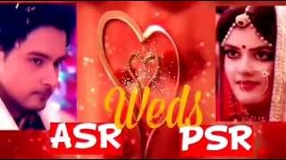 Yash Dasgupta's Expressions in BSB Weddings by Diaana#1