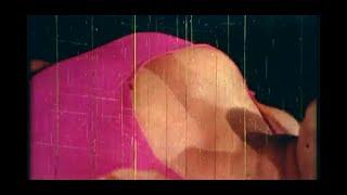 ময়ুরী ও পলিরে নিয়ে একি করল মিশা ? /  MOYORI & POLI SUPER DUPER HOT SONG