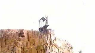 osama bin laden training video
