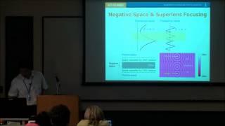 Plasmonics and Metamaterials