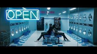 Hasta El Amanecer - Nicky Jam - Official Video (Letra/Lyrics) 2016