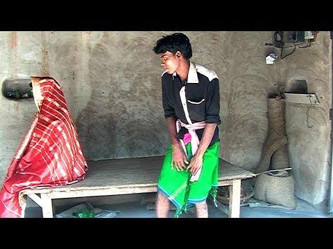 Xxx Mp4 Santali New Comedy Scenes Of Kudum Movie 3gp Sex