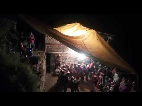 Xxx Mp4 Kavi Raj Negi Live Show At Shong Sangla 3gp Sex