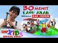 Download Video 30 menit Lagu Anak Bersama Kak Nunuk (HD Video) - Artis Cilik GNP 3GP MP4 FLV