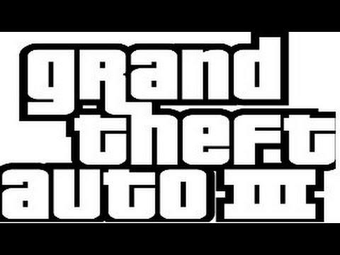 Download gta 3 for pc [FREE] [PORTABLE] [MEGA]