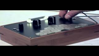 folktek conduit (solo video 1)