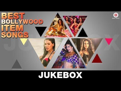 Xxx Mp4 Best Bollywood Item Songs 2016 Full Audio Jukebox Hot Hits 3gp Sex