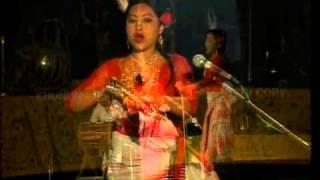 Manipuri Khunung Esei  Thoibina Loi Khumlakpa