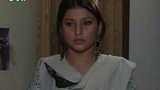 Romijer Ayna l Srabonti Dutta Tinni, Pran Roy l Episode 81 l Drama & Telefilm