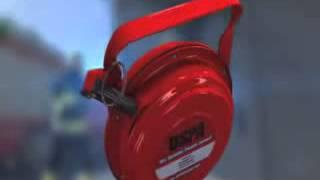 Fire Trix Engineering Pvt. Ltd. | Fire Fighting Company | Chennai | India