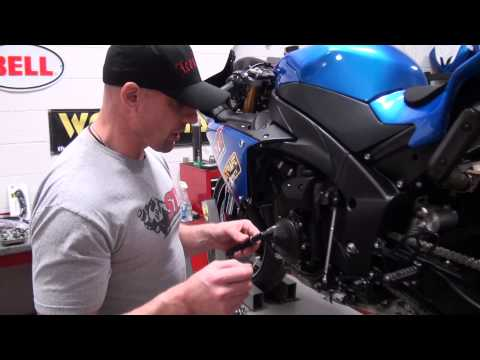 Xxx Mp4 Kick Stand Removal And Switch Rewire On The 2013 STG Project Bike 3gp Sex