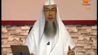 'Islamic Will'