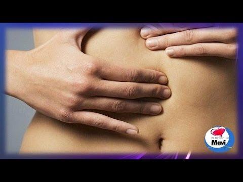 Remedios caseros para la colitis Tipos causas y sintomas de colitis