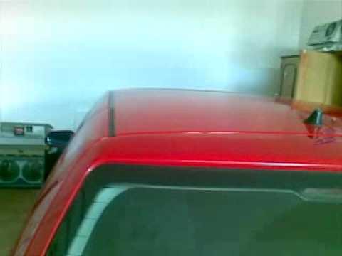 Super Car Hi-Fi - SballSound - Manduria