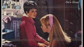 Mark Kermode's Cult Film Corner: The Killing of Sister George