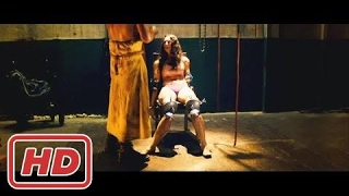 SÁT NHÂN CUỒNG DÂM ║ Phim kinh dị MỸ 2017 ║ Full HD Thuyết Minh