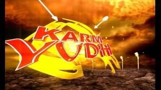 Karam Yudh