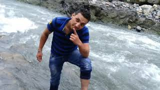 Gokul become actor