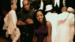 Foxy Brown ft Jay-Z - I'll be