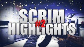 Critical Ops | Scrim Highlights #2 | UtW TRIPIX - | Op 3k,4k,Ace