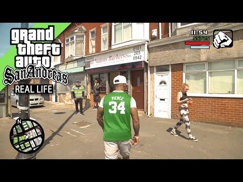 Xxx Mp4 GTA San Andreas REAL LIFE 3 TrueMOBSTER 3gp Sex