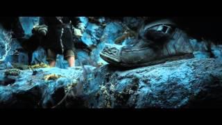 الهوبيت 2 (هلاك سموج)  ترجمة عربية The Hobbit The Desolation of Smaug Trailer#1