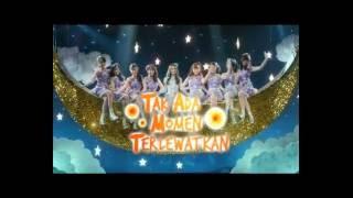 Iklan Charm Night - JKT48 (2015)