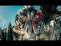 Download Video TRANSFORMERS 5: THE LAST KNIGHT Trailer 1 - 3 (2017) 3GP MP4 FLV