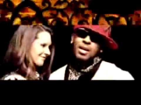 Xxx Mp4 Hot Rod Ft Tila Tequila B Dozier I Like To Fuck 3gp Sex