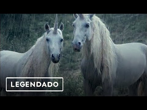 Xxx Mp4 ☆LiL PEEP☆ X Horsehead Right Here Legendado 3gp Sex
