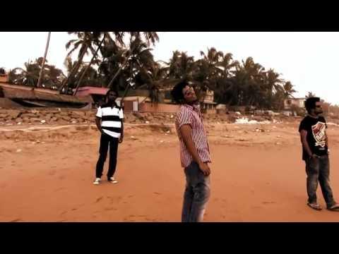 Katturumbu - Gayaan Official Video [HD].mp4