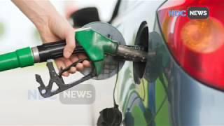 खुशखबरी:अब पेट्रोल मिलेगा 30 से 35 रुपए प्रति लीटर..जानिए कैसे हुआ ये चमत्कार.