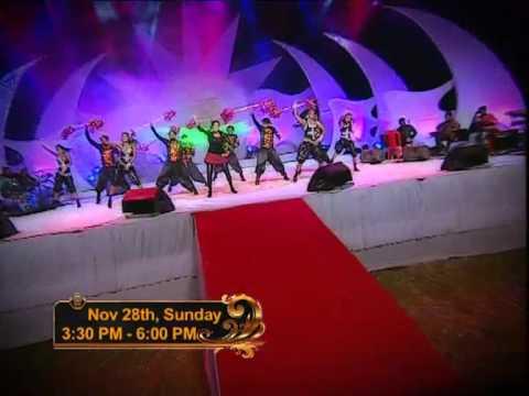 Xxx Mp4 Kerala Kaumudi Flash X Treme Kairali TV On 28 Sunday 3 30 Pm Mp4 3gp Sex