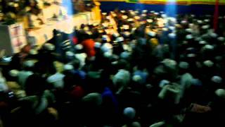 Fatickchari sunni mahafil mu abul kashim nori 05.01.2012.mp4