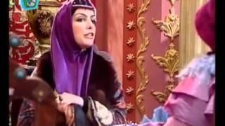 Ghahve Talkh 16 HD GhahveTalkhTV.flv - قهوه تلخ