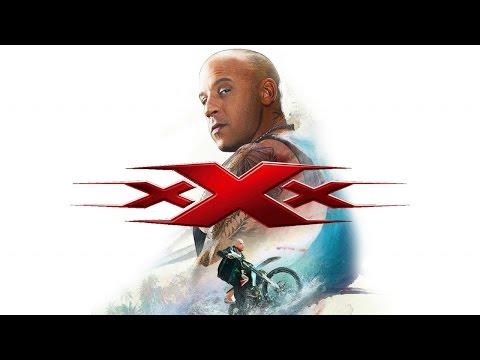 Xxx Mp4 Gavin Rossdale Adrenaline Tweaker Remix XXx Trilogy Music Video ᴴᴰ 3gp Sex