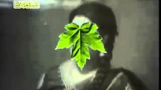 O Re Karnaphulire    Kanta Nandi, Film   Sampanwala   YouTube