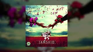 Jamshid - Daste Jonoon OFFICIAL TRACK