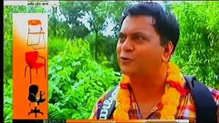 Bangla Natok - Facebook Biddaloy ।।  বাংলা নাটক - ফেসবুক বিদ্যলয় ।। Mir Sabbir Natok