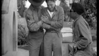 Three Mesquiteers 1936
