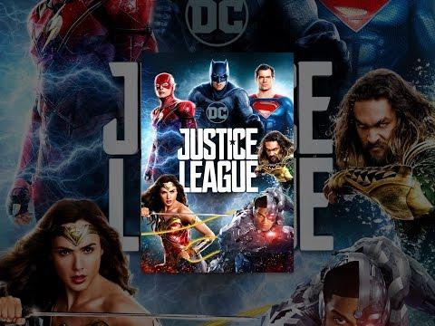 Xxx Mp4 Justice League 3gp Sex