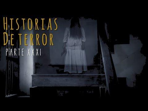Xxx Mp4 HISTORIAS DE TERROR RECOPILACIÓN XXXI 3gp Sex