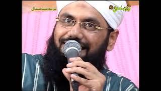 Sohna ay Manmohna ay by Syed Furqan Qadri