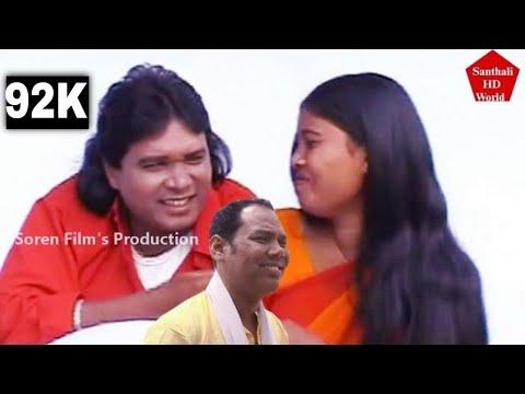 Xxx Mp4 Santhali Video Naam Roop Khon Chorok 3gp Sex